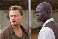 Blood Diamond Photo 10