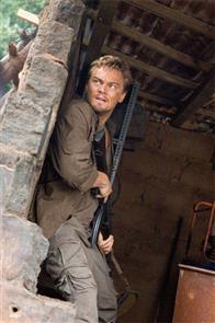 Blood Diamond Photo 27