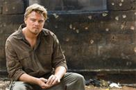 Blood Diamond Photo 13