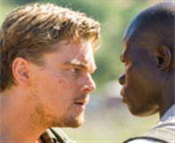 Blood Diamond Photo 31