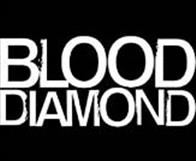 Blood Diamond Photo 1