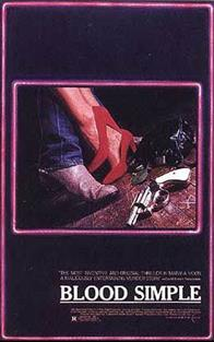 Blood Simple Photo 4