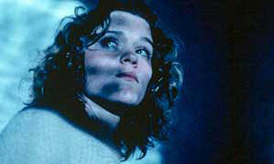 Blood Simple Photo 2 - Large