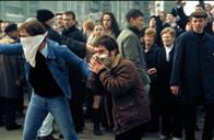 Bloody Sunday Photo 2