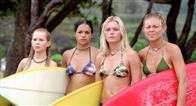 Blue Crush Photo 2