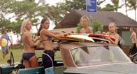 Blue Crush Photo 3