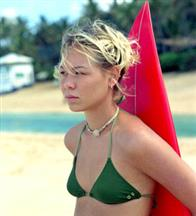 Blue Crush Photo 17