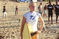 Blue Crush Photo 12