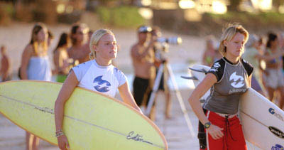 Blue Crush Photo 1 - Large