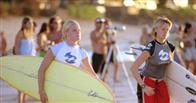Blue Crush Photo 1