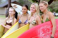Blue Crush Photo 11
