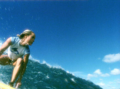 Blue Crush Photo 15 - Large