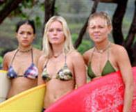 Blue Crush Photo 21