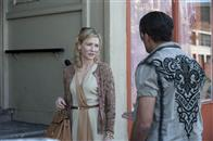 Blue Jasmine photo 4 of 12