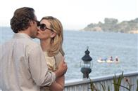 Blue Jasmine photo 2 of 12