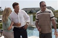 Blue Jasmine photo 12 of 12