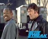 Blue Streak Photo 8 - Large