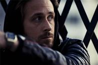 Blue Valentine Photo 3
