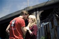 Blue Valentine Photo 4