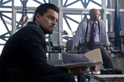 Body of Lies Photo 9 - Large