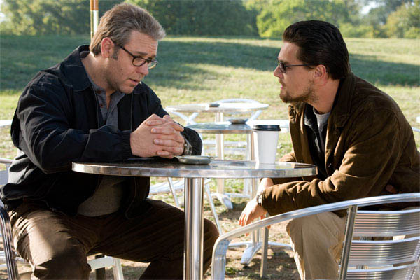 Body of Lies Photo 20 - Large