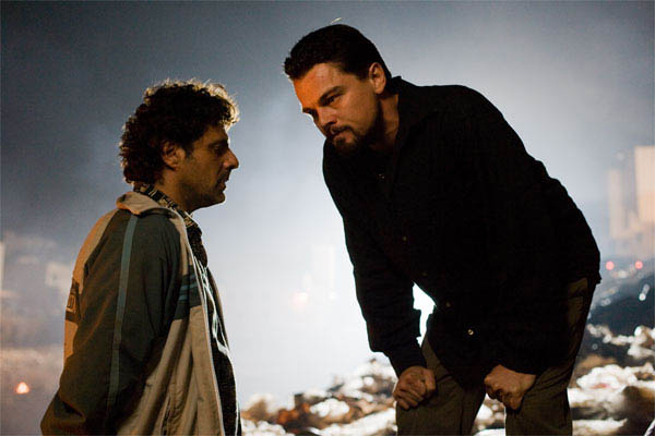 Body of Lies Photo 17 - Large