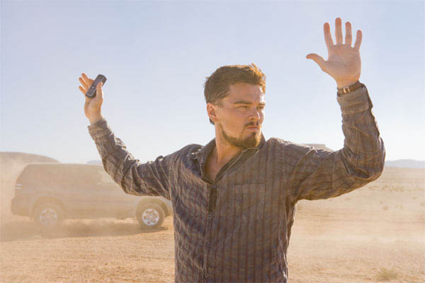 Body of Lies Photo 18 - Large