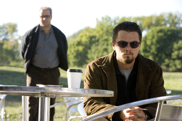 Body of Lies Photo 25 - Large