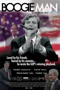 Boogie Man: The Lee Atwater Story Photo 7