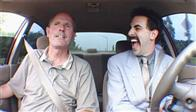 Borat: Cultural Learnings of America for Make Benefit Glorious Nation of Kazakhstan Photo 10