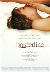 Borderline Photo 11