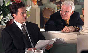Bowfinger Photo 4 - Large