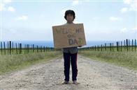 Boy Photo 3
