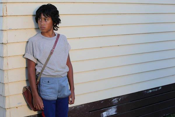 Boy Photo 6 - Large