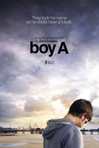 Boy A Photo 6 - Large