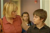 Boyhood Photo 4