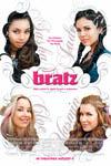 Bratz Movie Poster