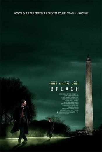 Breach (2007) Photo 20 - Large