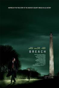 Breach (2007) Photo 20