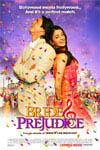 Bride & Prejudice Movie Poster