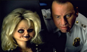 Bride of Chucky Photo 1 - Large