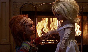 Bride of Chucky Photo 3 - Large