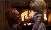 Bride of Chucky Photo 3
