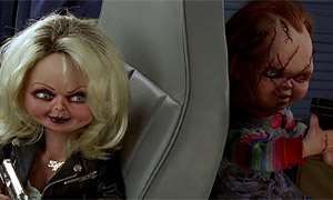 Bride of Chucky Photo 6 - Large