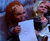 Bride of Chucky Photo 9 - Large