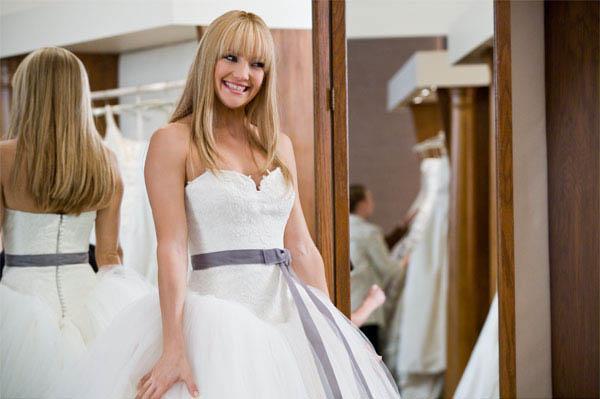 Bride Wars Photo 9 - Large