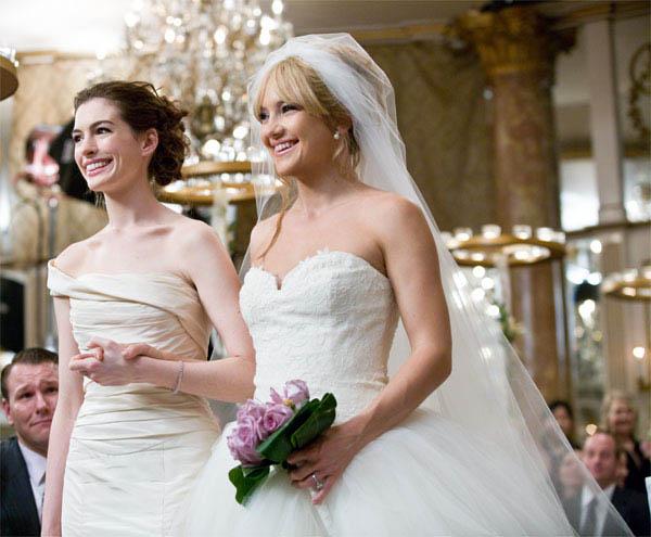 Bride Wars Photo 13 - Large