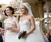 Bride Wars Photo 13