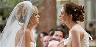 Bride Wars Photo 1