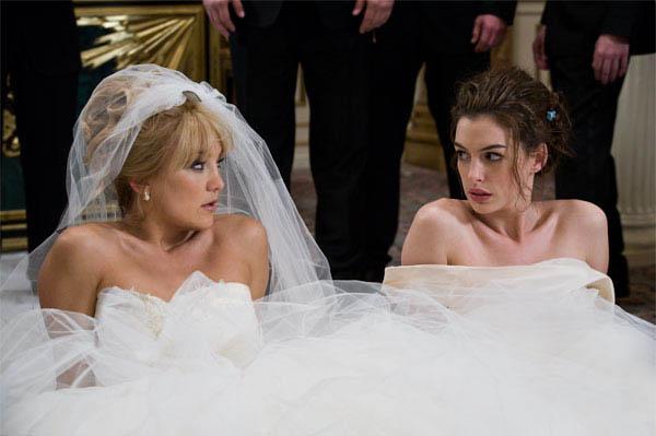 Bride Wars Photo 2 - Large